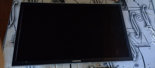 TV smart Samsung 42 polegada - Foto 3