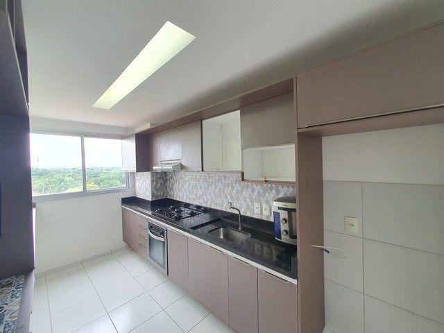 Cobertura Duplex no Life Flores  - Foto 4