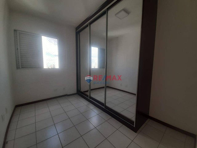 Apartamento a Venda Duque de Caxias - Foto 16