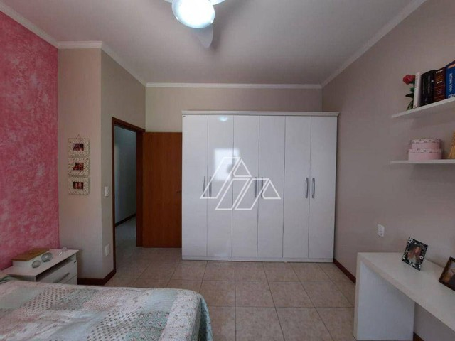 Casa com 3 dormitórios à venda, 249 m² - Jardim Morumbi - Foto 7