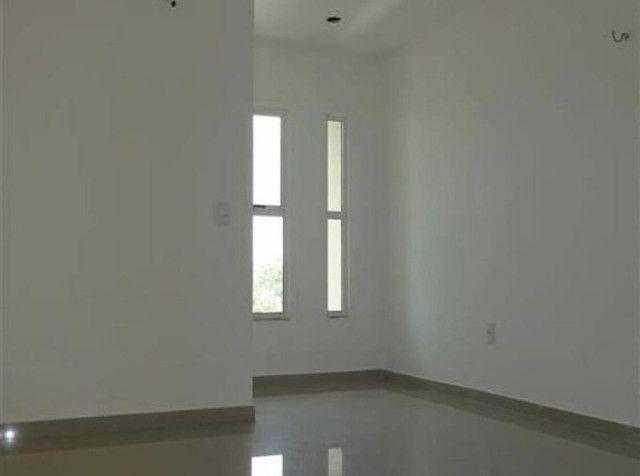 Espetacular casa de Esquina Eusébio 4 quartos 3 suítes  - Foto 5