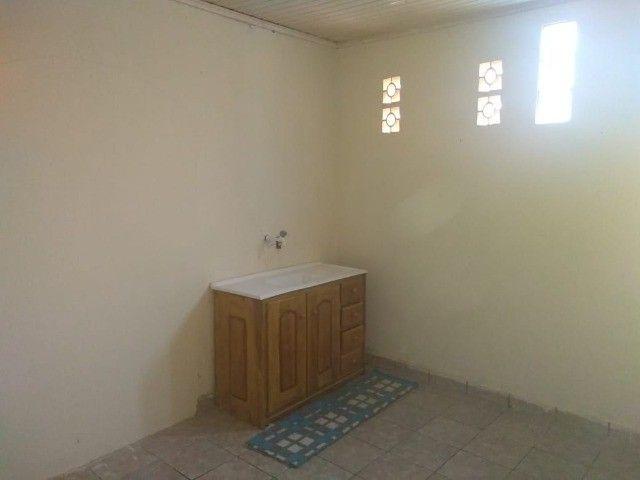 Apartamento no tucumã - Foto 7