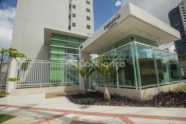 Apartamento Alto Padrão à venda em Fortaleza/CE - Foto 8