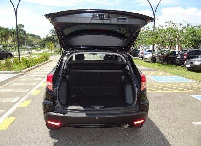 Honda HRV  - Foto 7