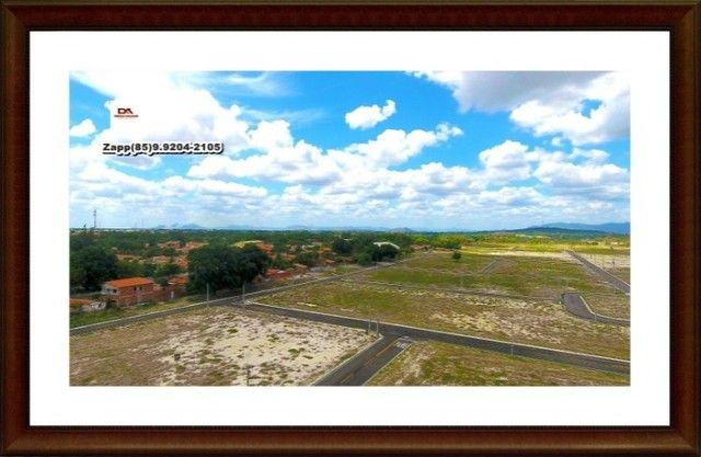 Loteamento Terras Horizonte -#@#@ - Foto 7