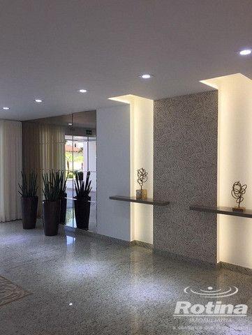 Apartamento à venda, 4 quartos, 2 suítes, 2 vagas, Santa Maria - Uberlândia/MG - Foto 6