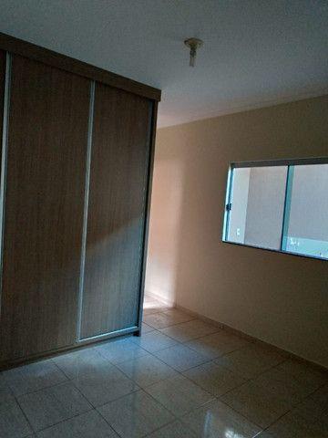 Vendo casa bairro Girassois - Foto 9