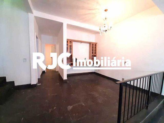 Casa à venda com 3 dormitórios em Santa teresa, Rio de janeiro cod:MBCA30236 - Foto 3