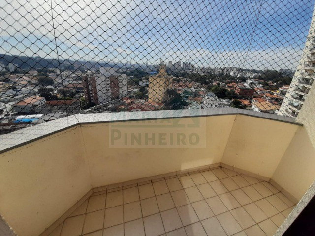Vila Sonia, próximo estações Morumbi e futura Vila Sonia - Foto 6