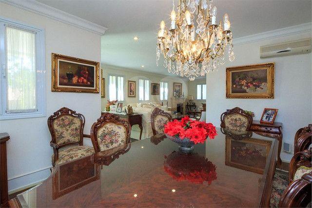 Casa de condomínio à venda com 4 dormitórios cod:3-IM74670 - Foto 14
