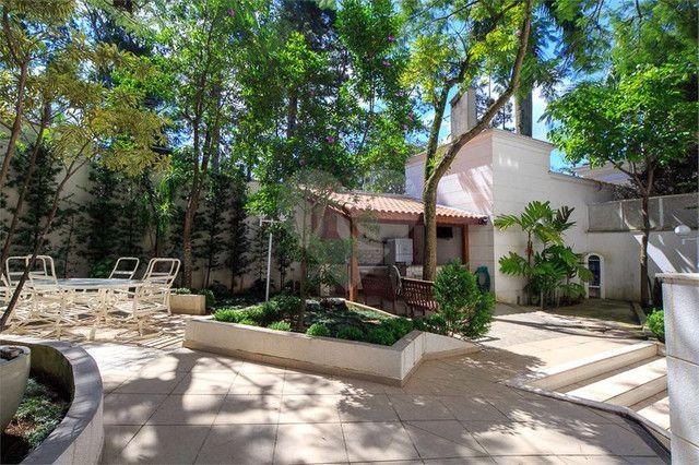 Casa de condomínio à venda com 4 dormitórios cod:3-IM74670 - Foto 18