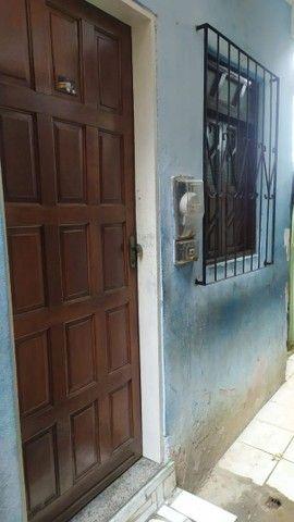 Alugo casa alto  das pombas  federação  3/4 600 00 - Foto 11