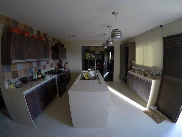 Casa em Condomínio -- Ref. GM-0084  - Foto 11
