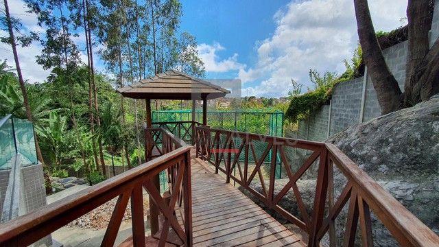 Apartamento para Venda em Maceió, Farol, 3 dormitórios, 1 suíte, 3 banheiros, 2 vagas - Foto 17
