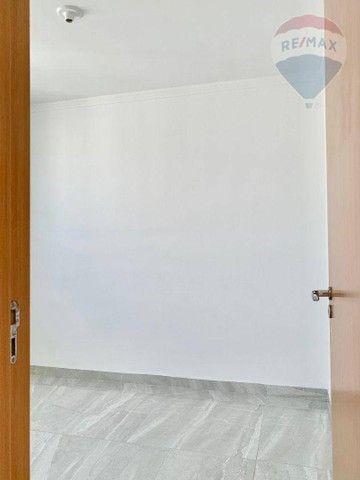 Apartamento 2 quartos no Jardim dos Ipês - Universitário - Foto 14