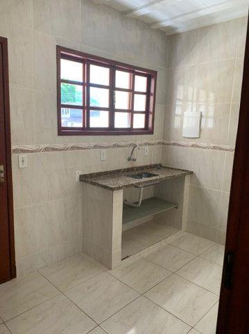 Apartamento para locação em Guapimirim! - Foto 4