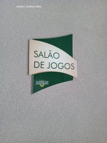 MACEIó - Apartamento Padrão - Jatiúca - Foto 8