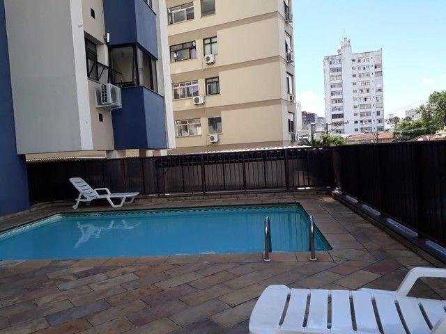 Venda Apartamento PORTO ALEGRE RS Brasil - Foto 7