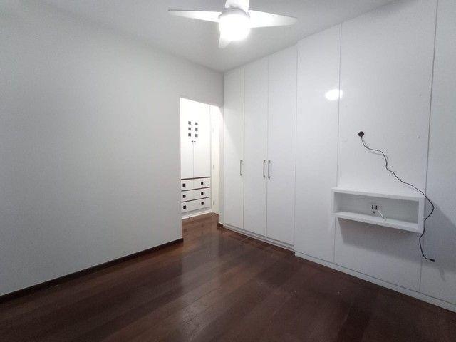 Apartamento à venda, 4 quartos, 1 suíte, 2 vagas, Buritis - Belo Horizonte/MG - Foto 10