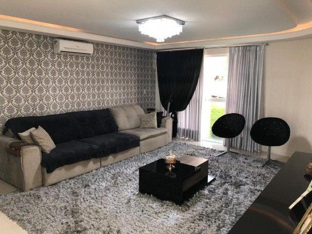 Casa em condomínio em Balneário Camboriú - 4 suítes - Bella Vista - Foto 7
