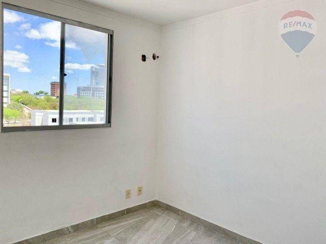 Apartamento 2 quartos no Jardim dos Ipês - Universitário - Foto 15