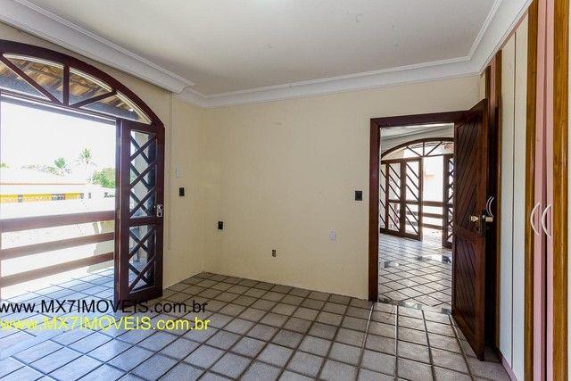 Casa em Condomínio para Venda em Camaçari, Guarajuba, 4 dormitórios, 1 suíte, 4 banheiros, - Foto 17