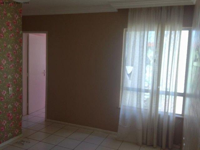LAURO DE FREITAS - Apartamento Padrão - ITINGA - Foto 7