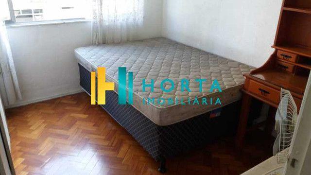 Apartamento à venda com 2 dormitórios em Copacabana, Rio de janeiro cod:CPAP21254 - Foto 11