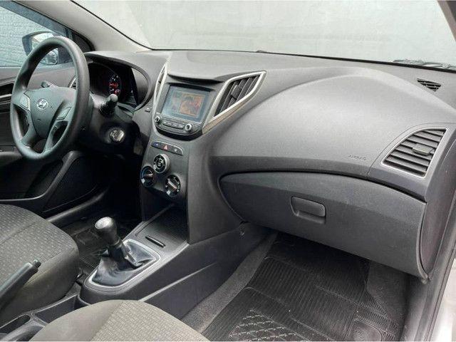 Hyundai HB20 CONF PLUS 1.0 - Foto 9