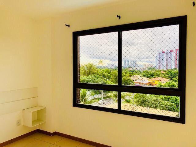 Apartamento 2 Quartos para Venda em Salvador, Patamares, 2 dormitórios, 1 suíte, 3 banheir - Foto 20
