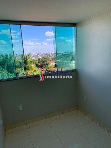 Oportunidade!! Apartamento Vicente Pires - Foto 12