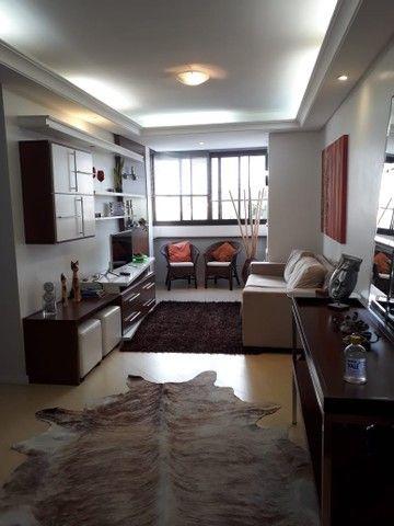 Venda Apartamento PORTO ALEGRE RS Brasil - Foto 11