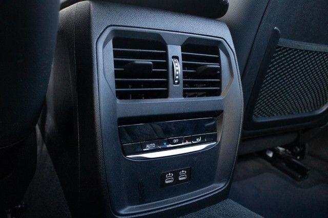 BMW 320i M sport 2.0 automatica 2021 *IPVA 2021 PAGO - Foto 11