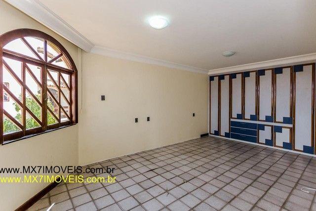 Casa em Condomínio para Venda em Camaçari, Guarajuba, 4 dormitórios, 1 suíte, 4 banheiros, - Foto 16