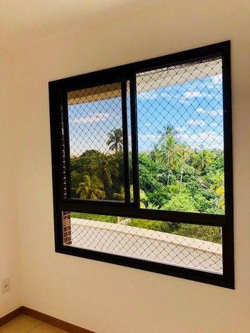 Apartamento 2 Quartos para Venda em Salvador, Patamares, 2 dormitórios, 1 suíte, 3 banheir - Foto 15
