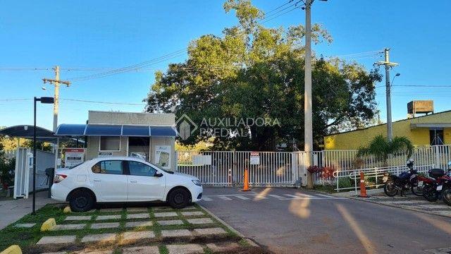 Apartamento à venda com 2 dormitórios em Cavalhada, Porto alegre cod:343409 - Foto 19