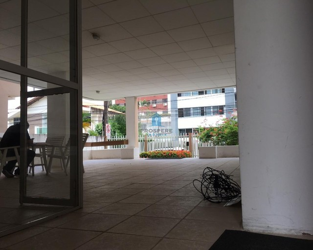 Apartamento amplo, nascente, 2 quartos, 1 vaga, Pituba - Foto 13