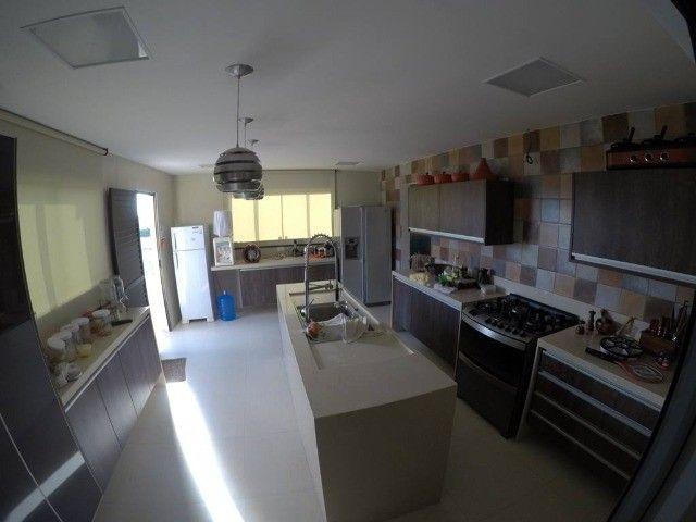 Casa em Condomínio -- Ref. GM-0084  - Foto 9