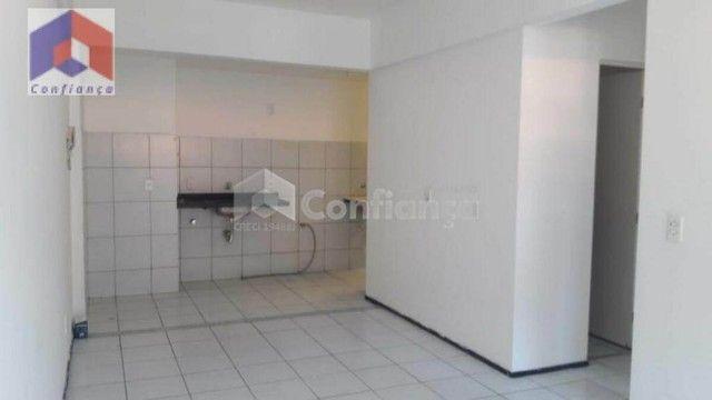 Apartamento à venda em Fortaleza/CE - Foto 4