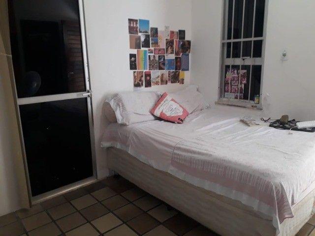 Apartamento no Térreo - Foto 13