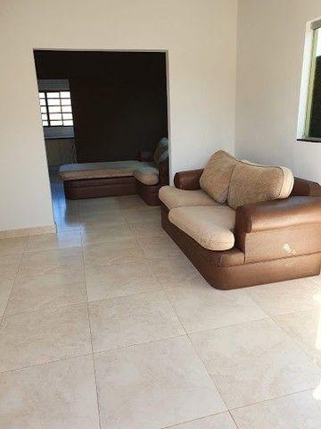 Casa à venda, 110 m² por R$ 360.000,00 - Residencial São Leopoldo Complemento - Goiânia/GO - Foto 6