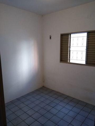 Vendo apartamento no condomínio Jardim América - Foto 8