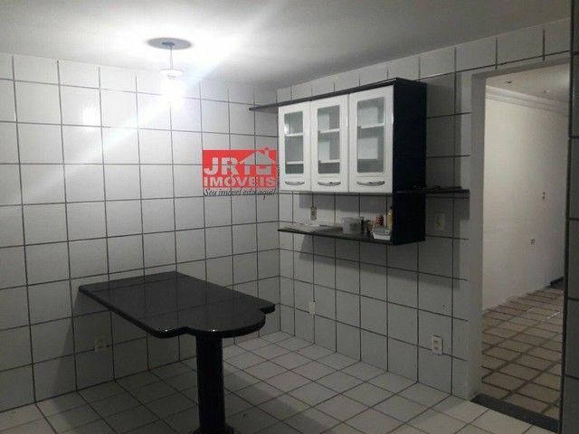 Casa Duplex para Venda em Candeias Jaboatão dos Guararapes-PE - Foto 10