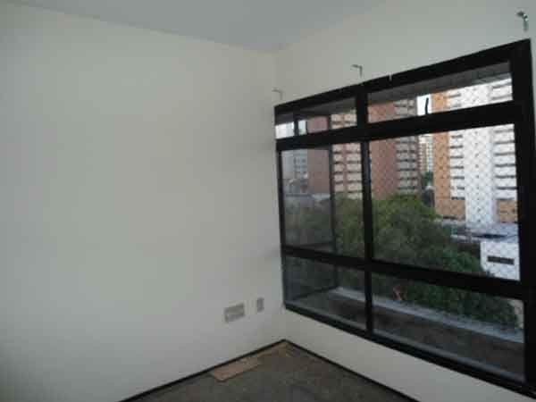 Apartamento com 3 dormitórios à venda, 183 m² por R$ 720.000,00 - Dionisio Torres - Fortal - Foto 6