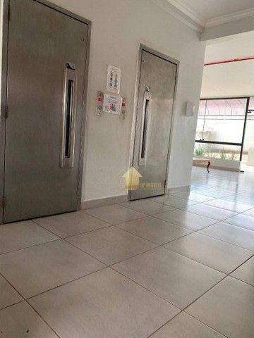 Alugo Apartamento por apenas R$ 1,350 ,00 - Foto 7