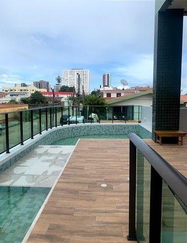 MACEIó - Apartamento Padrão - Gruta de Lourdes - Foto 6