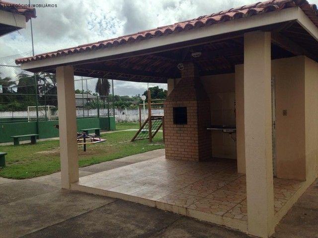 LAURO DE FREITAS - Apartamento Padrão - ITINGA - Foto 17