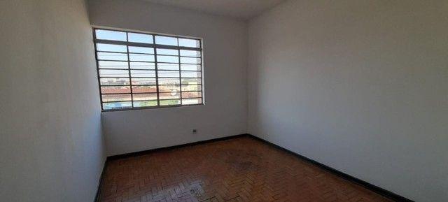 Apartamento no centro da cidade - Foto 12