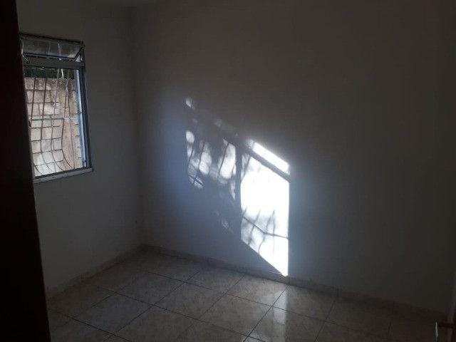 Apto no São João Batista no centro de Venda Nova - Foto 14