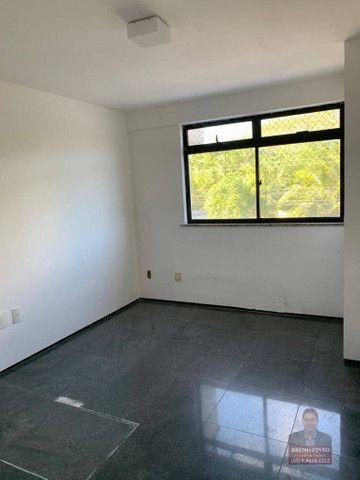 Apartamento à venda, 195 m² por R$ 650.000,00 - Guararapes - Fortaleza/CE - Foto 20
